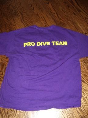 pro-dive-team-2008-shirt